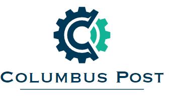 Columbus Post